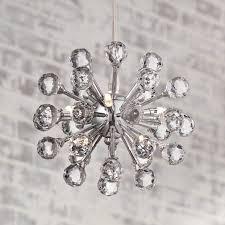 medium size of contemporary pendant lights amazing bedroom pendant lights lantern pendant dining room chandeliers