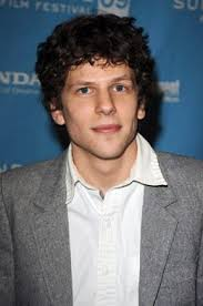 Vulture are reporting that Jesse Eisenberg (The Social Network, Holy Rollers) is to be cast in Richard Ayoade's indie adaptation of Fyodor Dostoyevsky's ... - Jesse-Eisenberg
