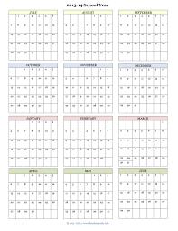 free year calendar 2015 printable year calendar 2013