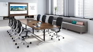 San diego office interiors Bukmark San Diego Office Interiors Interior Design San Diego Office Interiors Bc Kimball Select Dealer