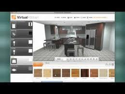 home depot design my own kitchen. home depot kitchen design tool program virtual designer upload photo: example of my own c