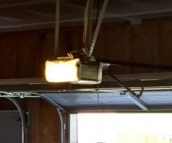 garage door opener bulbDo LED Bulbs Interfere with Garage Door Openers  Lighting Supply