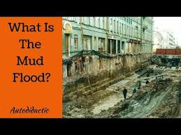 Image result for Tartarian mud flood buildings