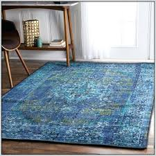 8x10 vintage rug e blue area rugs best round area rugs 8x10 antique persian rugs