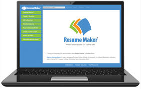 5 Best Resume Writing Software For An Eye Catching Cv