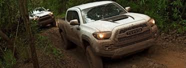 2018 toyota tacoma colors. perfect 2018 2018 toyota tacoma new colors for