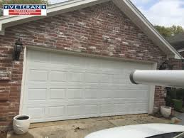 amarr garage doorsDoor garage  Amarr Garage Doors Garage Door Torsion Springs For