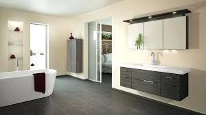 Badezimmer Beige Grau Hausstilpopcornpopperinstructionsml
