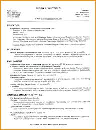 sample school psychologist resumes psychology resume examples psychology resume templates 6 resume
