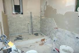 re tiling bathroom wall how to re tile a bathroom stunning re tiling bathroom floor with re tiling bathroom wall