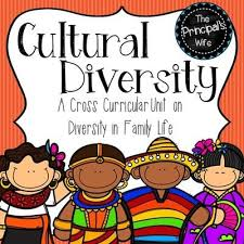 best cultural diversity ideas teaching culture cultural diversity from theprincipalswife on teachersnotebook com 25 pages