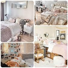 Originelle schlafzimmer einrichtung und deko ideen. 1001 Ideen Fur Eine Tumblr Zimmer Deko Viele Inspirierende Bilder