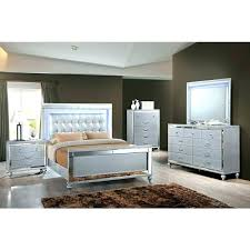 Conns Bedroom Sets Bedroom Sets Tony Conns Master Bedroom Sets ...