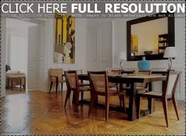 Impressive Decorative Mirrors Dining Room Photography Or Other - Mirrors for dining room walls