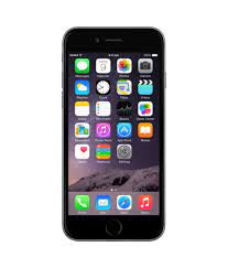 2021 Lowest Price] Apple Iphone 6 32gb Price in India & Specifications