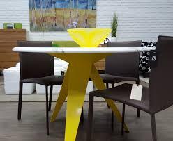 Costa Mesa Dining Room Set