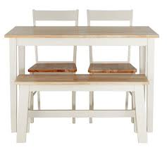 table 2 chairs and bench. click to zoom table 2 chairs and bench h