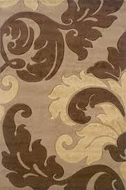 brown area rug tan brown area rug contemporary area rugs brown area rugs 5x8