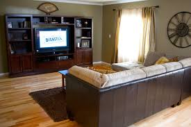 Small Picture Small Living Room Ideas For Mobile Homes Living Room Design Ideas