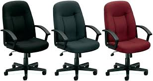 office chair materials. Brilliant Materials Stylish Computer Chair Office Material Task Chairs  Galaxy Fabric Best For Office Chair Materials 6