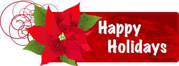 happy holidays banner free. Unique Holidays Royalty Free Stock Clip Art Mysummerjpg Com Holidays The Cliparts And Happy Holidays Banner Free H