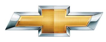 All Chevy blue chevy bowtie emblem : Birth of an Icon: The History of the Chevy Bowtie