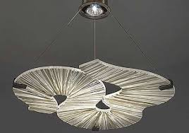 artistic lighting and designs. Artistic Lighting Fixtures Elegant Contemporary Pendant Light Best And Designs F