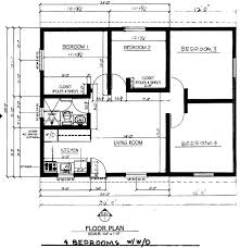 400 Sq FT Floor Plans  Download Image 400 Sq Ft Apartment Floor Floor Plan Download