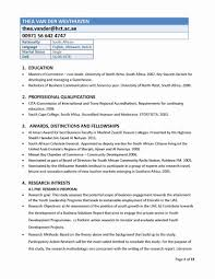 Resume Services Dallas Elegant 21 Awesome Resume Writing Services