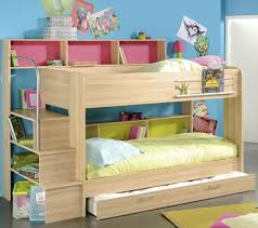 bedroom sweat modern bed home office room. bedroom sweat modern bed home office room childrenu0027s beds search u2013 cool rollaway of covers d