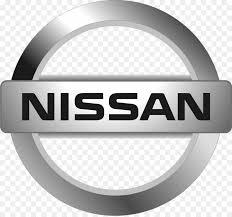 nissan logo transparent. Contemporary Logo Nissan Car Datsun Logo  Volvo On Transparent A