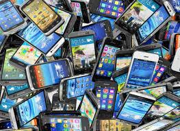 Image result for मोबाइल सेल