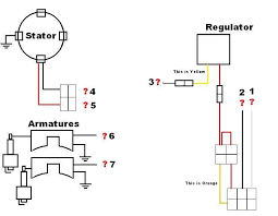 briggs and stratton wiring diagram diagram briggs and stratton wiring diagram