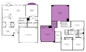 family room addition plans room addition floor plans one room home plans living room addition floor