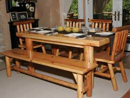 Big Kitchen Table kitchen 9 fine black wood dining table set ideas black kitchen 2637 by uwakikaiketsu.us