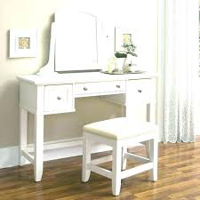 vanity with lighted mirror lighted vanity mirror table ideas lighted vanity table and makeup vanity makeup vanity with lighted mirror vanities makeup