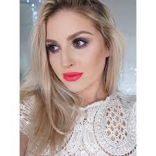 spring makeup tutorial youtu be 7xp5c2 nntq