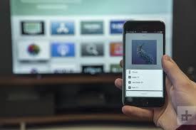 Tv Airplay Chart Airplay 2 Hitting Select 2019 Lg Smart Tvs July 25 Digital