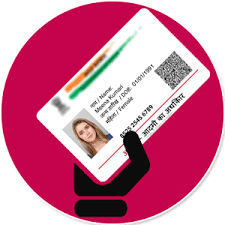 Megareduction Fake With Id News For Of Better Most The Usage Go Accurate Benefits – Source