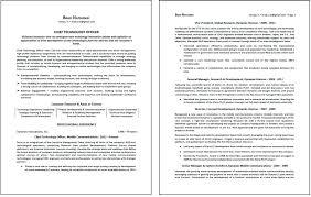2 Page Resume Template Impressive Full Resume Format Download Resume Template Download Download Resume