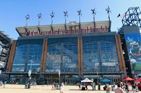 This site is maintained for research purposes only. Philadelphia Eagles Suite Rentals Lincoln Financial Field