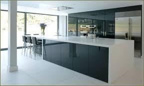 Black Gloss Kitchen Kitchen Cupboards Ikea Leksvik Pine Cd Cabinets And Ikea Pine
