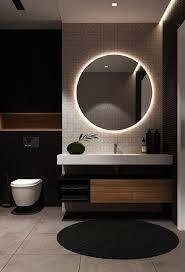bathroom vanities blue even bathroom mirrors kohls