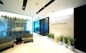 best lighting for office. Office Overhead Lighting Best For Image Of Modern Design Ideas Desk Home Fluorescent . X