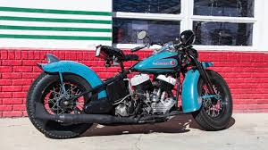 strong minimal sheet metal and removal of unnecessary parts are trademarks of the bobber