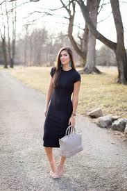 black midi dress black open back dress black cut out dress free people