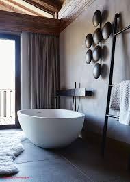 Badezimmer Licht Badezimmer Modernes Design Badezimmer Modern â
