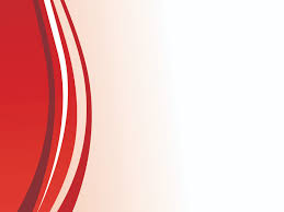 red and white background designs. Red Corporate Identify PPT Background To And White Designs