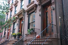 chicago brownstones for sale. Contemporary Chicago On Chicago Brownstones For Sale O