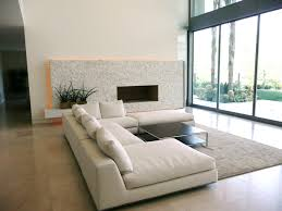 Large Area Rugs For Living Room Living Room Area Rug For Living Room Mixed With Curved White Sofa